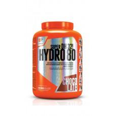 Super Hydro 80 DH32 ExTrifit (2000 гр)