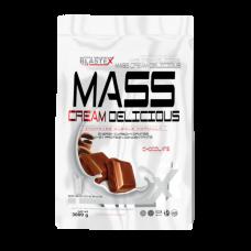 Mass Cream Deliciou Blastex (3000 гр)