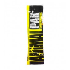 Animal Pak powder Universal Nutrition (8 гр)