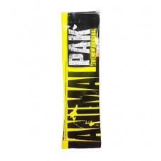Animal Pak powder Universal Nutrition (8 гр)