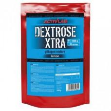 Гейнер Dextrose Xtra Activlab (1000 гр)