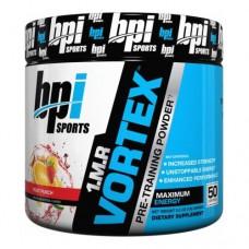 1.M.R Vortex BPI Sports (150 гр)