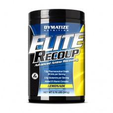 Elite Recoup Dymatize Nutrition (345 гр)