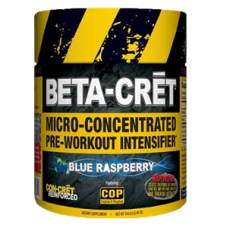Beta-Cret ProMera Sports (155 гр.)