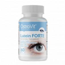 Lutein Forte Ostrovit (60 табл)
