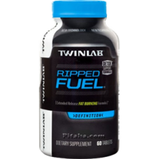 Ripped Fuel Twinlab (60 капс.)