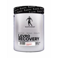 Levro Recovery Kevin Levrone (525 гр)