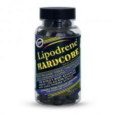 Lipodrene Hardcore Hi-Tech Pharmaceuticals (90 капс)
