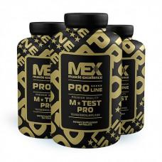 M-TEST PRO Mex Nutrition (150 табл)