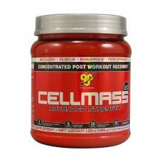 Cellmass 2.0 BSN (485 гр)