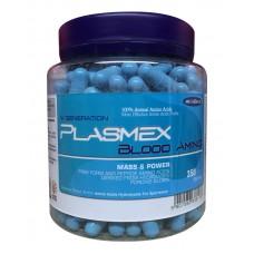 PLASMEX Blood Amino Megabol (350 капс)