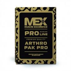 ARTHRO PAK PRO Mex Nutrition (30 капс)