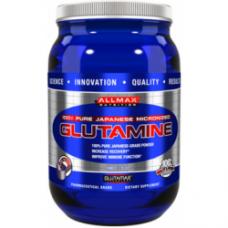 Glutamine AllMax (400 гр)