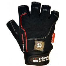 Перчатки Man's Power PS-2580 Power System