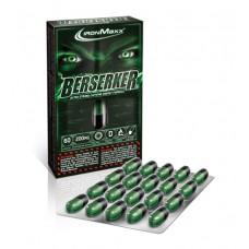 Berserker IronMaxx (60 капс)