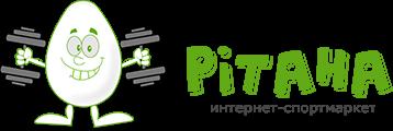Интернет магазин спортивного питания pitaha.com